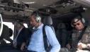 Πέταξε πάνω από την κυπριακή ΑΟΖ ο Μπορέλ – Ηχηρό μήνυμα με αποδέκτη την Τουρκία