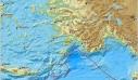 Ισχυρός σεισμός ανοικτά της Ρόδου