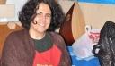 Εμπρού Τιμτίκ: Συλλυπητήριο μήνυμα του ΚΚΕ για την Τουρκάλα απεργό πείνας