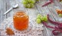 Πώς να φτιάξετε σπιτική μαρμελάδα σταφύλι