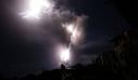 «Βρυχάται» το ηφαίστειο Ταάλ στις Φιλιππίνες