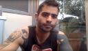 Αρχιμανδρίτης πέταξε τα ράσα λόγω της σεξουαλικότητάς του [βίντεο]