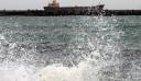 Ειδικοί όροι για τους ναυτικούς που ταξιδεύουν σε «επικίνδυνες» περιοχές