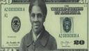 ΗΠΑ: Η πολιτική ακτιβίστρια υπέρ της κατάργησης της δουλείας Χάριετ Τάμπμαν στο νέο χαρτονόμισμα των 20 δολαρίων