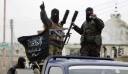 Ιράκ: Επτά νεκροί σε μάχες μεταξύ τζιχαντιστών και δυνάμεων ασφαλείας