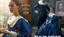 Tulip Fever - Ο πυρετός της τουλίπας, Πρεμιέρα: Αύγουστος 2017 (trailer)