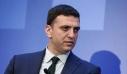 Κικίκλιας: Ο Τσίπρας θέλει πάση θυσία να μείνει γατζωμένος στη καρέκλα της εξουσίας