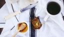 4 (εγγυημένοι) τρόποι για να μην σε ρίξει η γρίπη στο κρεβάτι - Ειδικός συμβουλεύει