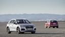 Η Audi «καλύτερη Ευρωπαϊκή μάρκα» στην ψηφοφορία των αναγνωστών του Consumer Reports