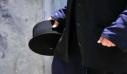 Βόλος: Προφυλακιστέος ο ιερέας που ασελγούσε σε βάρος 11χρονης