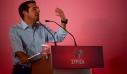 Την κατάργηση του υποκατώτατου μισθού ανακοίνωσε ο Τσίπρας