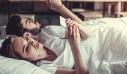 Μicro cheating: Μπορεί να απατάς τον σύντροφό σου χωρίς καν να το καταλαβαίνεις