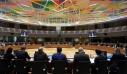 Τον Δεκέμβρη η απόφαση του Eurogroup για τον προϋπολογισμό