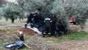 Τραγικό τροχαίο στην Αργολίδα: Ένας νεκρός και δύο τραυματίες [σκληρές εικόνες]