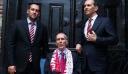 Κωνσταντίνος Αγγελόπουλος: Μου ζητούν τα παιδιά μου 568 εκατομμύρια