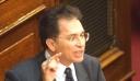 Κάθειρξη 15 ετών στον πρώην υφυπουργό Γιάννη Ανθόπουλο για τοκογλυφία και ξέπλυμα βρόμικου χρήματος