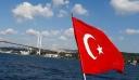 Πρωτοφανής τουρκική πρόκληση: Χάρισαν στην Ελλάδα πέντε νησιά που μας ανήκουν