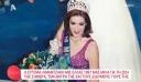 Πώς είναι και τι κάνει σήμερα η Μις Ελλάς 1997 Ευγενία Λιμαντζάκη;