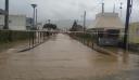 Σε κατάσταση έκτακτης ανάγκης τρεις δήμοι στην Κρήτη