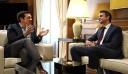 Ο ΣΥΡΙΖΑ καλεί σε τηλεοπτικό debate Τσίπρα-Μητσοτάκη – Αρνείται η ΝΔ