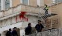 Διώξεις σε βαθμό κακουργήματος στα μέλη του Ρουβίκωνα για την επίθεση στη Βουλή