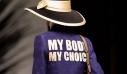 ''Το σώμα μου. Η επιλογή μου'': Με ένα μωβ jacket ο οίκος Gucci υποστηρίζει το δικαίωμα των γυναικών στις αμβλώσεις