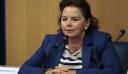 Μοροπούλου: Δεν έπαιρνα εγώ τη σύνταξη, την πίστωνε το ταμείο μου