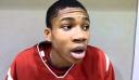 Συγκινεί το βίντεο των Μπακς για τον Αντετοκούνμπο: Ένα παιδί από τα Σεπόλια…