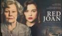Red Joan - Η Κόκκινη Τζόαν, Πρεμιέρα: Ιούλιος 2019 (trailer)