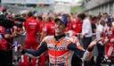 MotoGP 2019: Συναρπαστική 2η θέση για τον Marquez σε ένα εκρηκτικό GP Αυστρίας