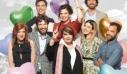 «Όποιος θέλει να χωρίσει... να σηκώσει το χέρι του!»: Έρχεται τον Οκτώβριο η παράσταση του Καπουτζίδη (trailer+photo)
