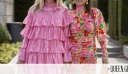 Σου αρέσουν τα ρούχα με τα φουσκωτά μανίκια; Aκολούθησε αυτά τα 3 tips για να τα φορέσεις σωστά