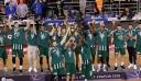Το απίστευτο ρεκόρ του Παναθηναϊκού στο μπάσκετ