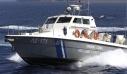 Πειραιάς: Άνδρας έπεσε στα βράχια της Ακτής Θεμιστοκλέους