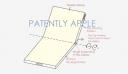 iPhone που διπλώνει ετοιμάζει και η Apple