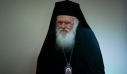 Ιερώνυμος: Ζητώ συγγνώμη από τον Θεό και προσεύχομαι για το 12χρονο αγγελούδι