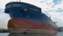 Επικοινώνησαν οι πειρατές που απήγαγαν τον Έλληνα ναυτικό
