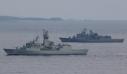 Κυπριακή ΑΟΖ: «Πειρατική» ενέργεια Τούρκων σε σκάφος με καπετάνιο Έλληνα