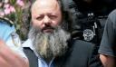 Ποινή κάθειρξης 6 ετών χωρίς αναστολή στον Αρτέμη Σώρρα