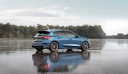 Κάθε 135 δευτερόλεπτα πωλείται και ένα Ford Focus
