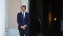 Τη Δευτέρα παρουσία του πρωθυπουργού η ορκωμοσία του νέου υφυπουργού Εξωτερικών