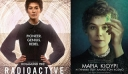 Radioactive - Μαρία Κιουρί: Η Γυναίκα που άλλαξε τον Κόσμο, Πρεμιέρα: Αύγουστος 2020 (trailer)