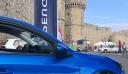 Επιβλητική η παρουσία της Peugeot στην Ρόδο στο πλαίσιο της «Ευρωπαϊκής Εβδομάδας Κινητικότητας 2020»