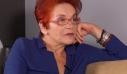 Πέθανε η δημοσιογράφος Χριστίνα Λυκιαρδοπούλου