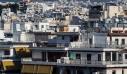 Υπουργείο Περιβάλλοντος και Ενέργειας: Το χωροταξικό νομοσχέδιο προστατεύει και δεν απαξιώνει την ιδιοκτησία