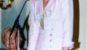4 styling tips που μας έμαθε αβίαστα η πριγκίπισσα Diana