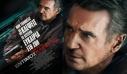 Honest Thief - Έντιμος Κλέφτης, Πρεμιέρα: Νοέμβριος 2020 (trailer)