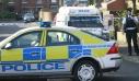 Βόρεια Ιρλανδία: Σύλληψη 65χρονου για βομβιστικές επιθέσεις που έγιναν πριν από 46 χρόνια