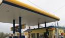 Ιωάννινα: Οι γυναίκες απασχολούσαν, ενώ ο άνδρας «άδειαζε» το ταμείο βενζινάδικου