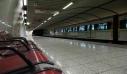 Επίθεση με γροθιές και κλωτσιές σε εργαζόμενο του μετρό στην Ομόνοια από νεαρούς αρνητές της μάσκας